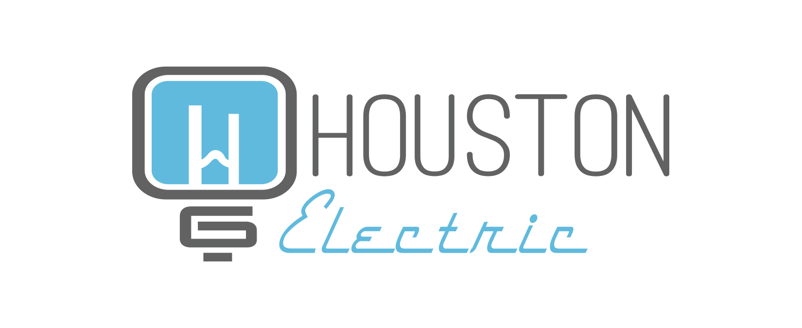 Houston Electric