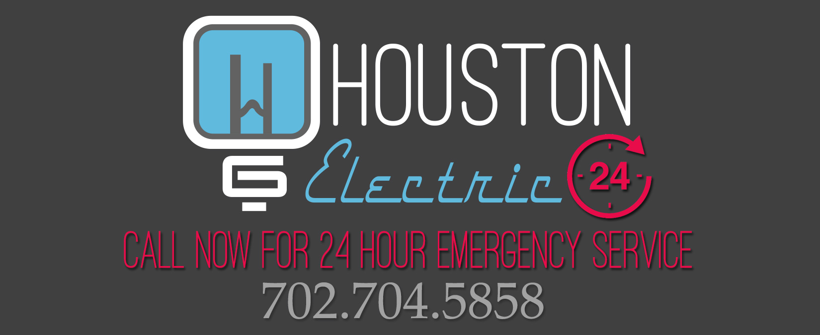 Best Electricians Las Vegas - Houston Electric