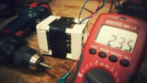 emergency-electrical-repairs