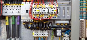 las-vegas-electirc-service-and-repairs