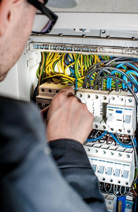 vegas-home-electrical-repairs